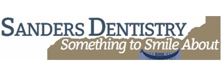 Indianapolis Dentist